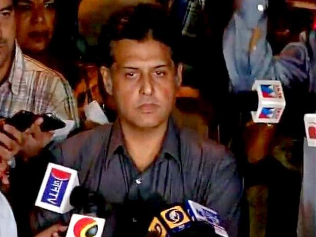 Tewari spends MPLAD funds, covers every village of constituency