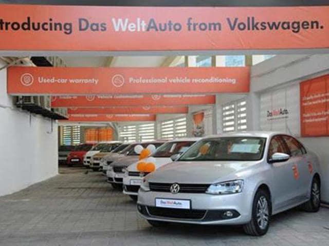 Volkswagen-introduces-Volksfest-2013
