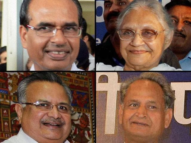 Election Commission,poll dates,Assembly elections