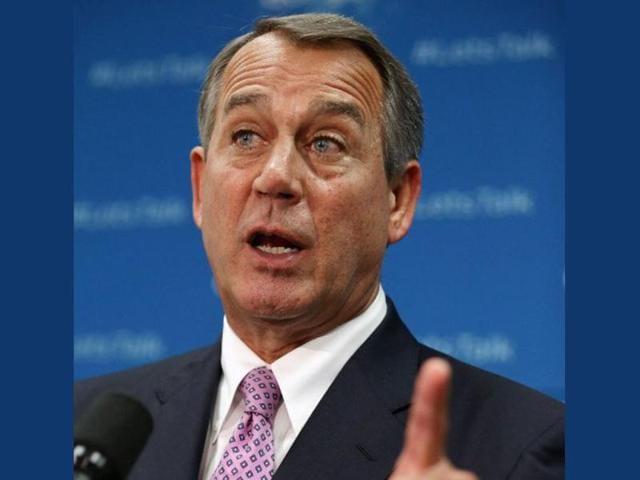 Capitol bomb plot,plot to bomb capitol,FISA