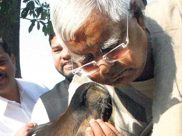 Lalu Prasad,fodder scam,Jagannath Mishra