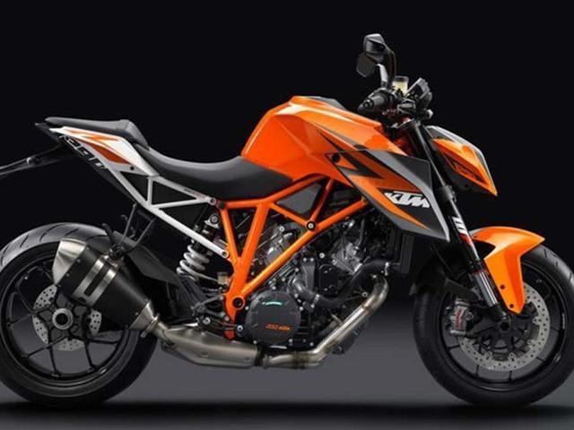 KTM-1290-Super-Duke-R-unveiled