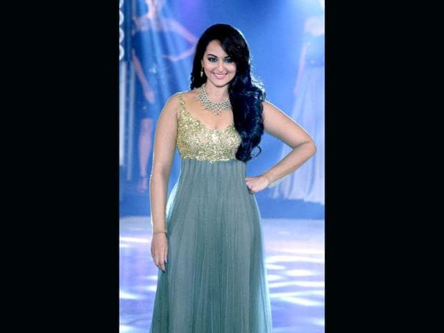 Sonakshi Sinha,actor,requests