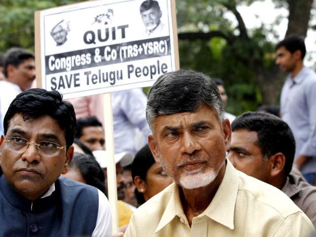 BJP TDP,Telugu Desam Party,Andhra