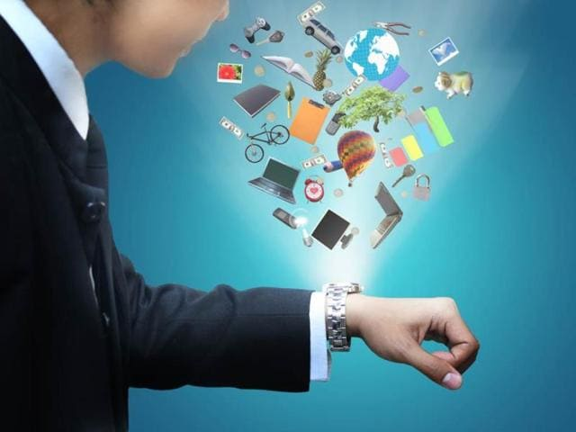 The-vast-expansion-of-digital-devices-affects-just-about-every-industry-says-Gartner-Photo-AFP-chanpipat-shutterstock-com