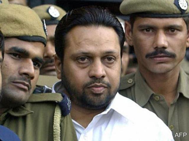 Tandoor case,Tandoor murder case,Naina Sahni