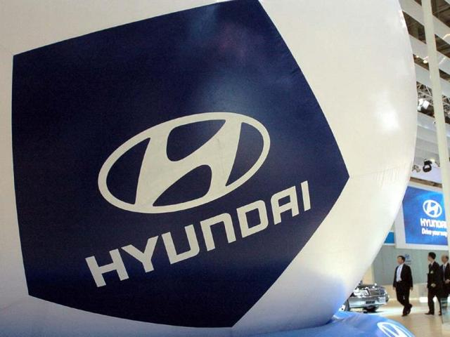 Hyundai cars to ditch cigarette lighter socket