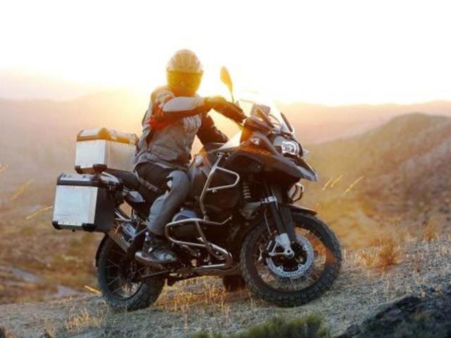 The-BMW-R1200GS-Adventure-Photo-AFP