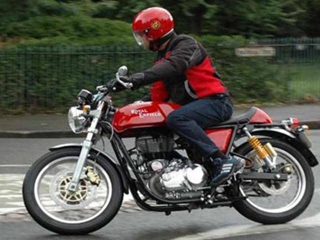 royal enfield continental gt review,royal enfield continental gt launch date,royal enfield continental gt price