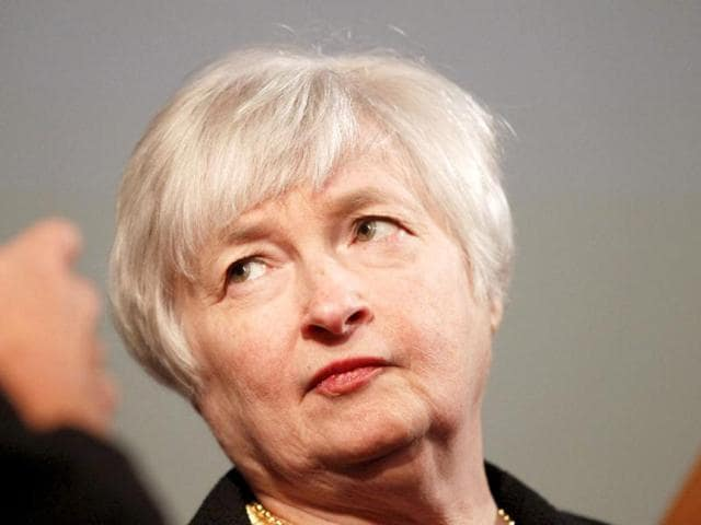 Janet-Yellen-vice-chair-of-the-Board-of-Governors-of-the-US-Federal-Reserve-System-is-shown-prior-to-addressing-the-University-of-California-Berkeley-Haas-School-of-Business-in-Berkeley-Reuters-file-photo
