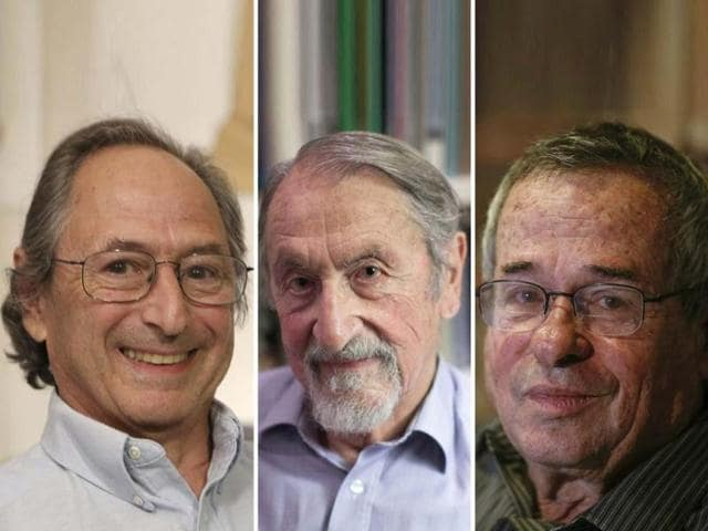 L-to-R-Michael-Levitt-Martin-Karplus-and-Arieh-Warshel-the-three-laureates-of-the-2013-Nobel-Prize-for-Chemistry-Reuters-photo