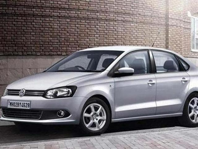 Volkswagen-Vento-TSI-launched