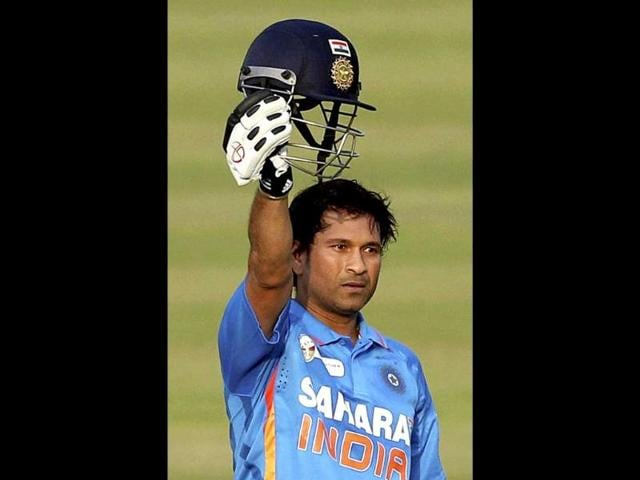 Tendulkar-announced-on-Thursday-that-he-will-retire-from-the-Tests-following-his-200th-test-match-PTI-Photo