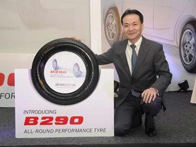 Bridgestone-launches-new-B290-tyre-range