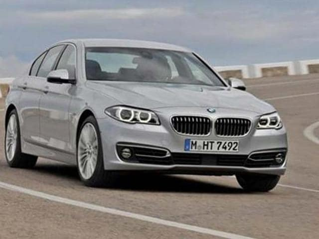 BMW-5-series-facelift-variants-in-detail