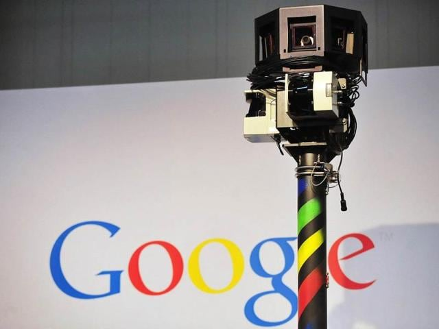 Google Street View,App review,HT48Hours