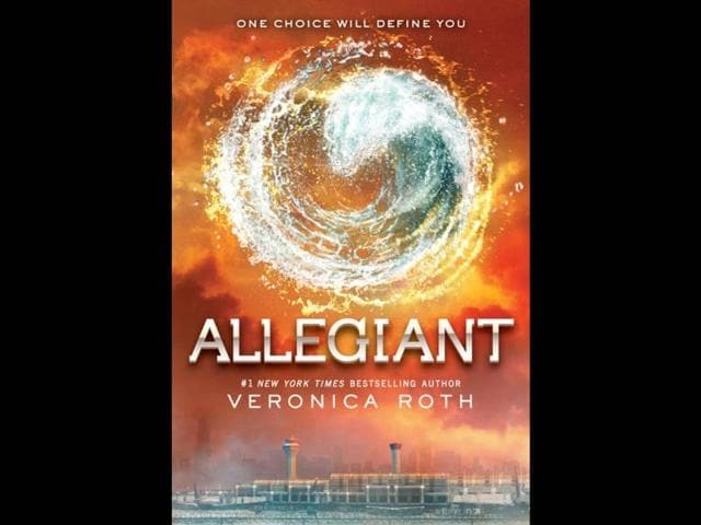 Allegiant-by-Veronica-Roth-Photo-AFP-HarperCollins