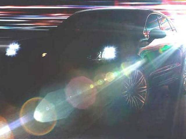 New-Porsche-Macan-SUV-teased