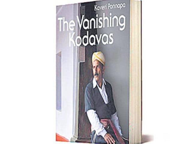 The-Vanishing-Kodavas