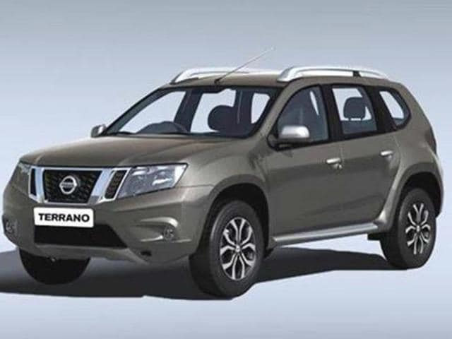 Nissan-Terrano-vs-rivals-variant-comparison