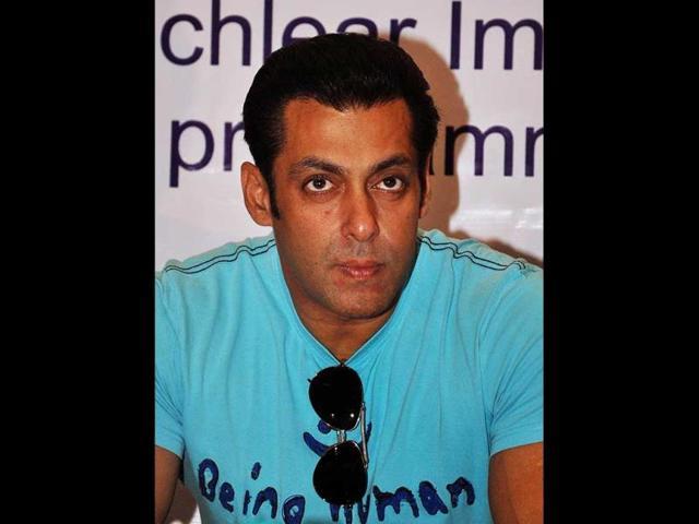 salman khan,kushal tandon,bigg boss7