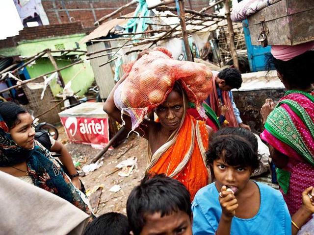 Cyclone Phailin,Odisha floods,girls educations