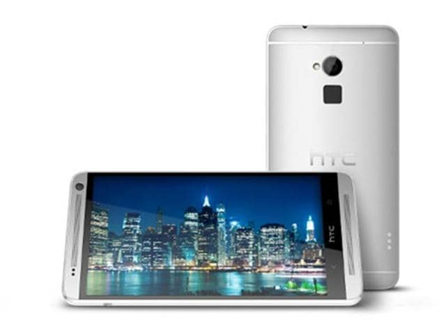 With-its-huge-5-9-inch-full-HD-screen-the-device-could-prove-a-handful-for-some-users-Photo-AFP-HTC