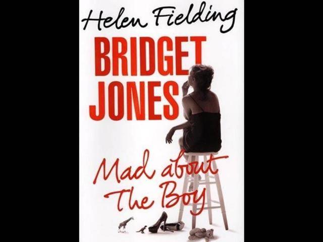Bridget-Jones-Mad-About-the-Boy-by-Helen-Fielding