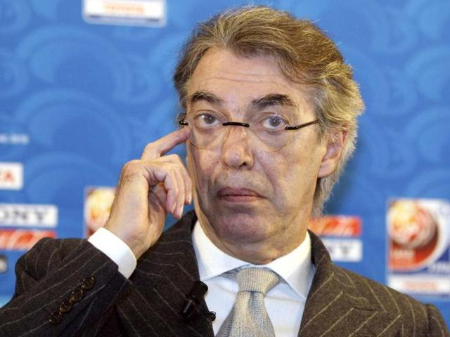 In-this-file-photo-taken-on-Nov-23-2010-Inter-Milan-president-Massimo-Moratti-attends-a-news-conference-at-the-Pinetina-headquarter-in-Italy-AP-Photo