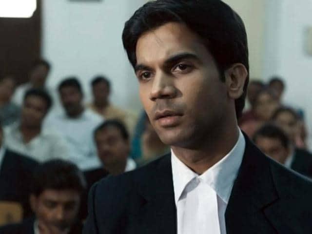 shahid azmi,shahid,hansal mehta