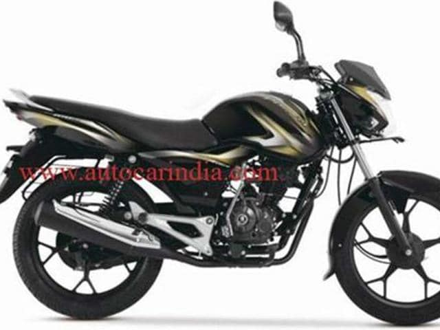 New-2013-Bajaj-Discover-100M-launched
