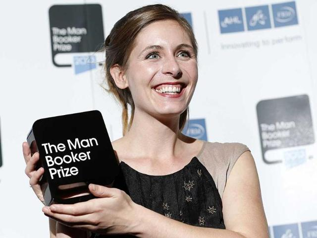 New-Zealand-writer-Eleanor-Catton-won-the-Man-Booker-Prize-2013-for-English-fiction-for-her-novel-The-Luminaries-and-become-the-youngest-winner-in-the-award-s-45-year-history-Reuters-photo
