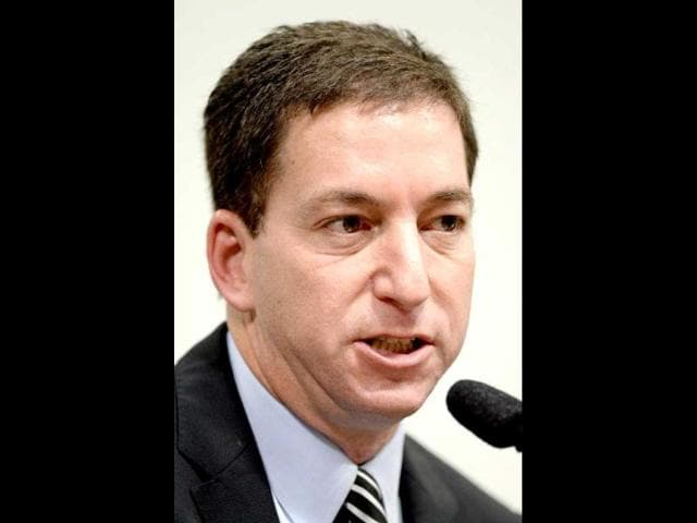 A-file-photo-of-The-Guardian-s-Brazil-based-reporter-Glenn-Greenwald-who-was-among-the-first-to-reveal-Washington-s-vast-electronic-surveillance-program-in-Brasilia-AFP-Photo