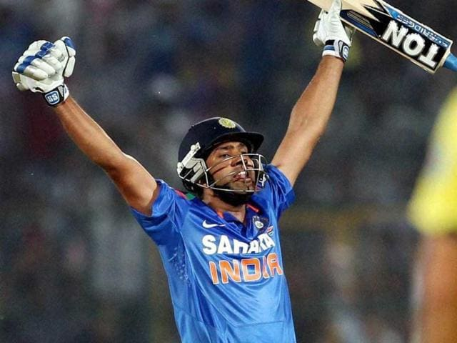 Eden-curator-Prabir-Mukherjee-has-done-it-to-former-England-skipper-Mike-Atherton-in-the-past-This-time-it-was-Rohit-Sharma-s-turn-to-anger-Mukherjee-Subhankar-Chakraborty-HT-Photo