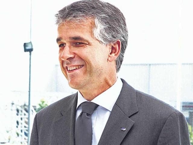 Vincent-Cobee-global-head-Datsun-brand-and-corporate-vice-president-Nissan-Motor-Co-Ltd