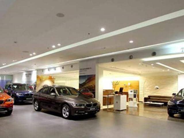 New-BMW-showroom-in-Chennai
