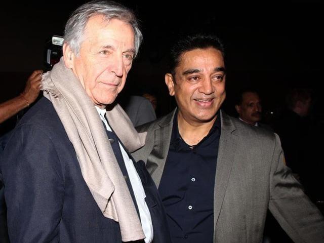 Mumbai Film Festival,15th edition,Lee Daniels' The Butler