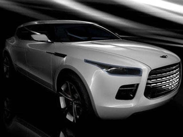 Lagonda-concept-car-Photo-AFP