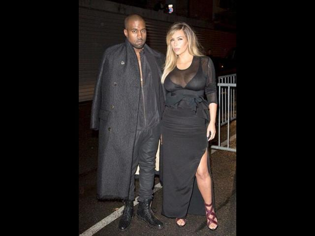 kimye,kanye west,downtown abbey