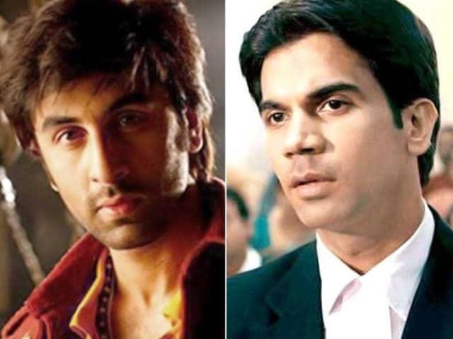 Ranbir-Kapoor-Raj-Kumar-Yadav