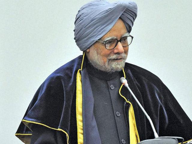 Prime-Minister-Manmohan-Singh-speaks-after-being-conferred-the-honorary-doctorate-of-the-Moscow-State-Institute-of-International-Relations-in-Moscow-PTI-Photo