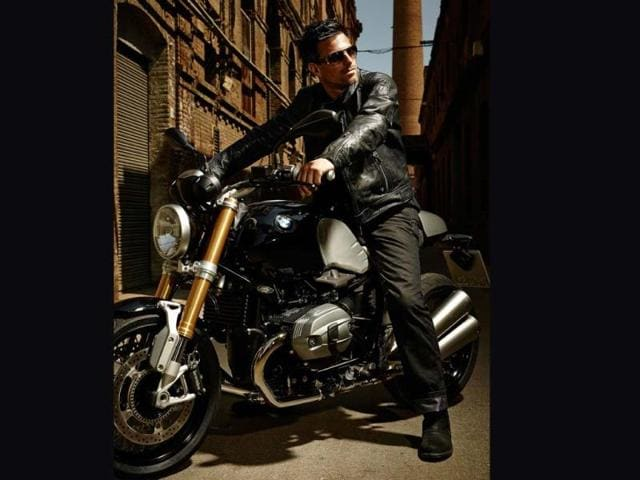 The-BMW-R-nineT-will-be-unveiled-in-a-world-premiere-at-EICMA-in-Milan-Photo-AFP