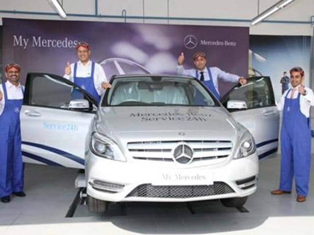 Mercedes-launches-new-services