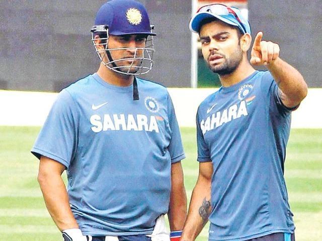ODI,india vs australia,george bailey