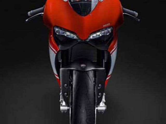 ducati super 1199,superbike india,ducati 1199 superleggerra