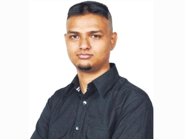 Rakesh-Jhunjhunwala-the-fake-blogger