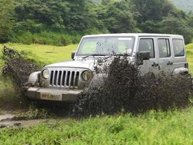 Jeep Wrangler Review,jeep Wrangler Price,jeep Wrangler Details