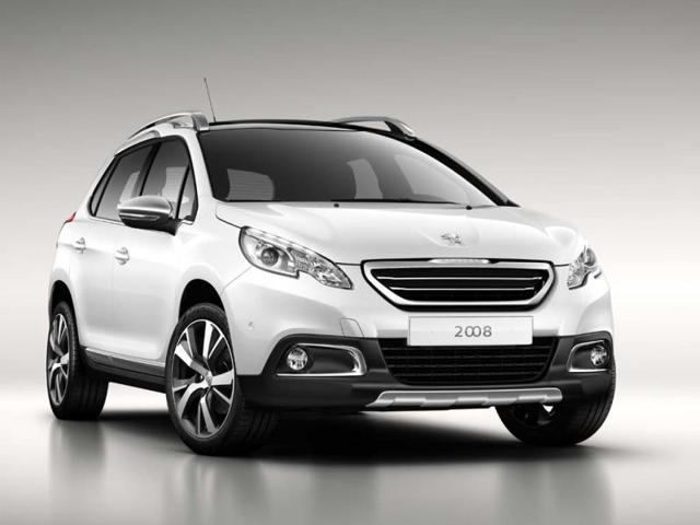 The-Peugeot-2008-crossover-was-among-the-vehicles-that-scored-5-out-of-5-in-the-latest-Euro-NCAP-crash-tests-Photo-AFP