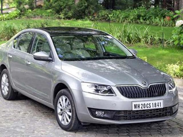 New-Skoda-Octavia-bags-more-than-1-000-bookings