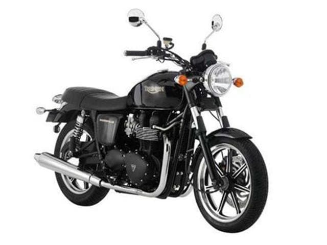 Triumph-to-launch-in-November